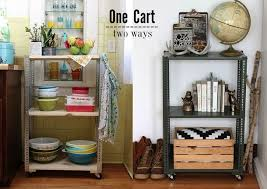 How To Make A Wood Shelving Unit by 10 Diy Industrial Shelf Ideas Simplified Building