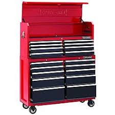 Tool Storage Cabinets Tool Chest Combos Tool Cabinets Sears