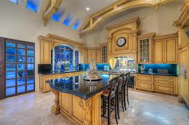 blog homeadverts luxury real estate for sale and rent worldwide