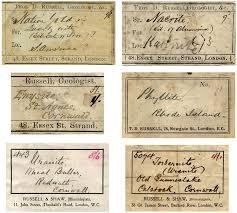printable halloween specimen jar labels thomas d russell specimen labels antique advertisements and