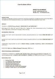 communication skills exles for resume communication skills on resume artemushka 26 great exle