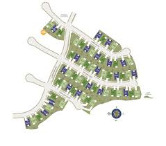monterra at five knolls christopher homes