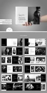 photography book layout ideas square portfolio book portfolio book brochures and portfolio design
