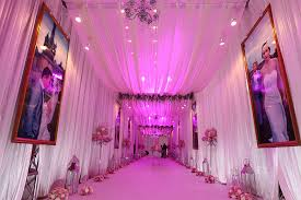 weddings on a budget how to plan a wedding on a small budget best wedding ideas