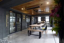 outdoor electric patio heaters heatstrip outdoor electric patio heater 3200 watt online bbq store