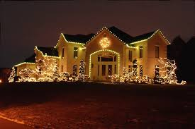 Contemporary Commercial Christmas Decorations by Decorations Exterior Splendid Outdoor Christmas Decor Diy With
