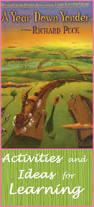 19 best community helper books images on pinterest kid books