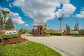 4 lakes brevard county home builder lifestyle homes