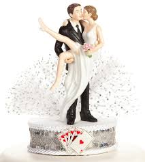 funny wedding cake toppers weddingcollectibles com wedding