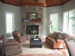 Home Interior Design Raleigh by Home Staging In Raleigh Nc Raleigh U0027s Professional Home Staging