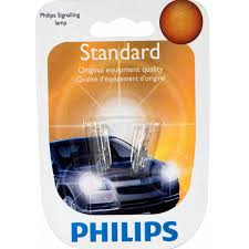lexus es250 australia philips glove box light bulb 1990 2015 lexus es250 es300 es330