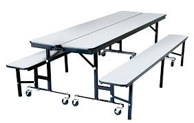 fold out picnic table plastic tables costco folding round tables large size of wood picnic