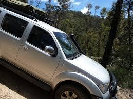 nissan pathfinder fuel consumption nissan pathfinder travel around australia