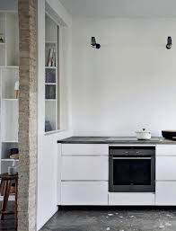 Wall Lights For Kitchen Diy An Industrial Wall Light For 15 Remodelista