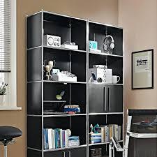 Ikea Modular Bookcase Bookcase Bookcase System Pictures Ikea Bookcase System Bookcase