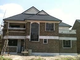 Modern House Plans Designs Kenya Modern House Design U2013 Modern House