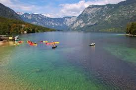 slovenia lake lake bohinj slovenia 3 day itinerary jetsetting fools
