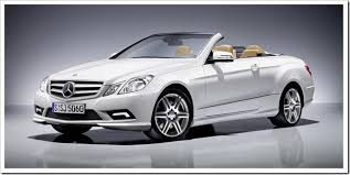 bmw open car price in india mercedes e class cabriolet specification features and price