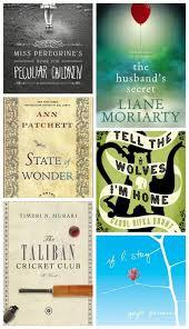 best 25 book club suggestions ideas on book club