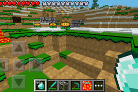 minecraft version apk apkliving page 31 of 31 free android apk files