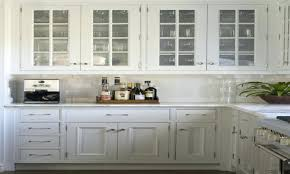 glass door kitchen cabinet kitchen design wonderful glass door cabinet changing kitchen