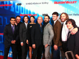hbo u0027s silicon valley where the women aren u0027t jen schradie