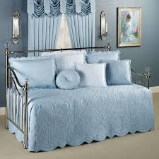 Modern Bedding Sets Daybed Bedding Sets Blue Video And Photos Madlonsbigbear Com