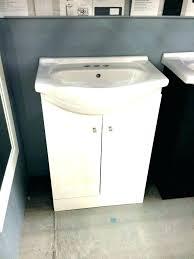 bathroom pedestal sink cabinet under sink storage cabinet bathroom pedestal sink storage cabinet