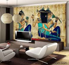egypt ancient egyptians idcwp eg 06 wallpaper wall decals wall art