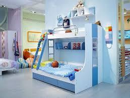 toddler bedroom sets pink stand shelf made of wood buk bed made of