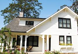 home builder online home construction and design home designs ideas online