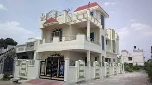 Home Design For Plot by 100 Home Design For Duplex Duplex House Elevation Designs