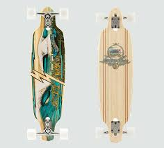 sector 9 bamboo longboard reviews best longboards