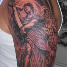 angel tattoos ideas u0026 designs 3 tattoo chief