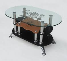 Coffee Table Price Sale Low Price Glass Coffee Table