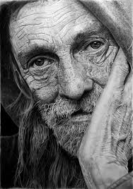 best pencil sketches in the world 1000 images about art pencil on