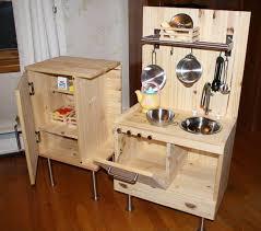 cuisine enfant ikea occasion cuisine enfant ikea occasion maison design edfos com