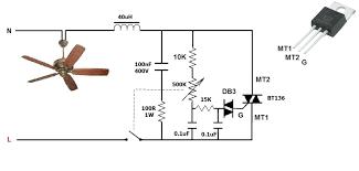 installing remote control ceiling fan ceiling fan installation red wire tirecheckapp com