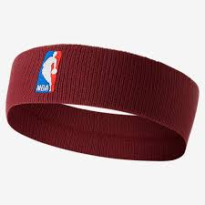 basketball headbands nike nba elite basketball headband nike