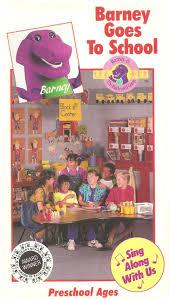 barney and the backyard gang wiki part 37 barney wiki fandom