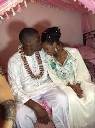 mariage religieux musulman hlel mariage religieux musulman décembre 2015 babycenter