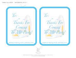 printable thank you cards princess princess birthday invitations cards
