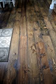 sawn douglas fir flooring sustainable lumber company