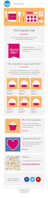 25 beautiful free email newsletter templates ideas on pinterest