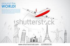 world famous landmarks stock images royalty free images u0026 vectors