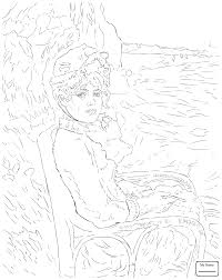 coloring pages ruth and naomi christianity bible ruth and naomi