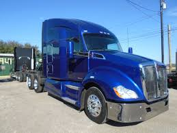 2014 kenworth for sale 2014 kenworth t680 tpi