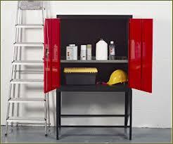Dvd Storage by Cd Dvd Storage Cabinets Home Design Ideas Yeo Lab