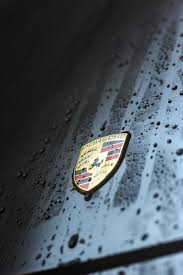 porsche logo black and white free images water drop light black and white technology car