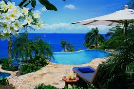 best all inclusive british virgin islands resorts for families